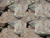 Colorado Moss Dry Stack